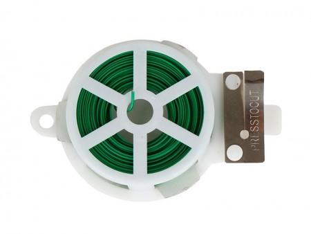 Womax žica baštenska 30m ( 0316524 )