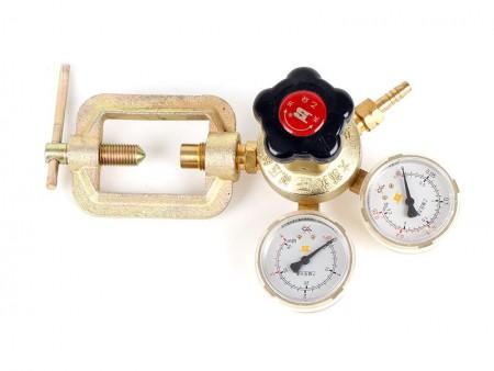 Womax regulator za acetilen bocu ( 77200275 )