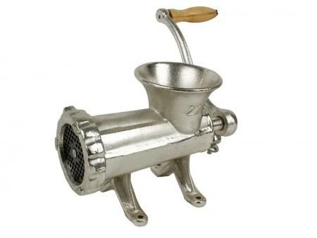 Womax mašina za mlevenje mesa br.32 ručna ( 0292156 )
