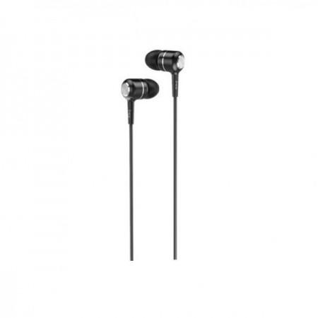 MS Industrial OASIS 2 crne earphones ( SLUOASIS )