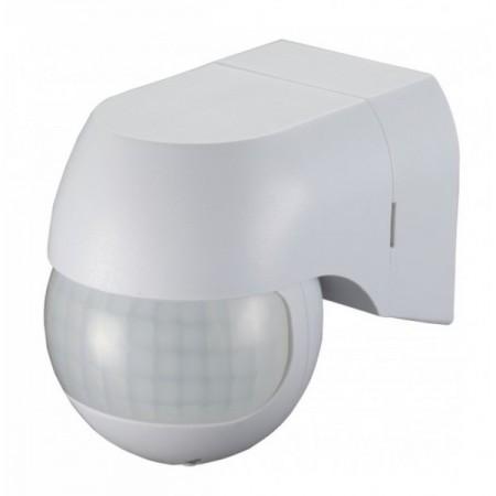 N/A M277-1 Senzor pokreta IC BEO-V 180 800W 220V 15min 12 ( DETVB180V/Z )