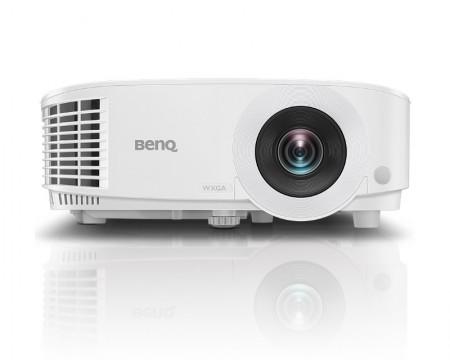 Benq MW612 projektor