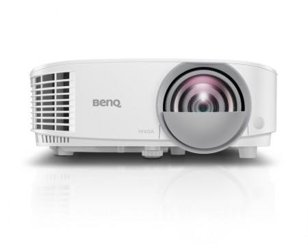 Benq MW809ST Short Throw projektor