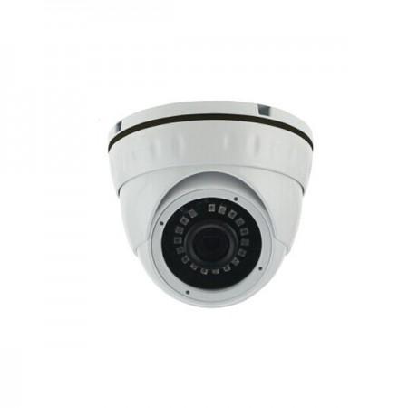Avicom AC-2120F vodootporna dome kamera ( CAM2120 )