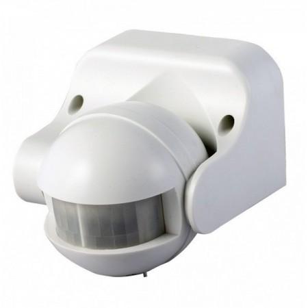 N/A M277 Senzor pokreta IC BEO 180 1200W 220V 10sec-7min 12m ( DETVB180/Z )