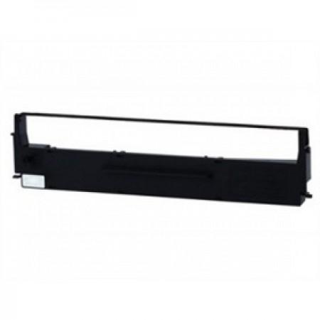 G&G Ribon za Epson LQ800 LX300 kompatibilna ( TRAKA072G/Z )