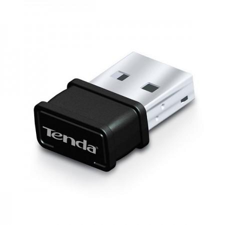 Tenda W311MI wireless N150 PICO USB 17DBM ( WNE311M )