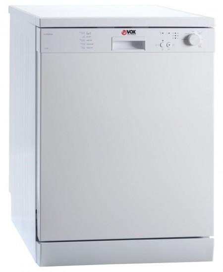 Vox LC 20 sudo mašina