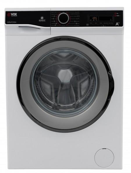 Vox WM 1084 Mašina za pranje veša