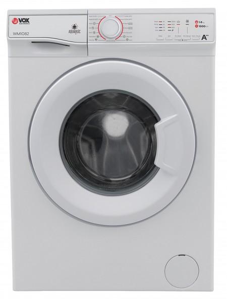 Vox WM 1082 Mašina za pranje veša