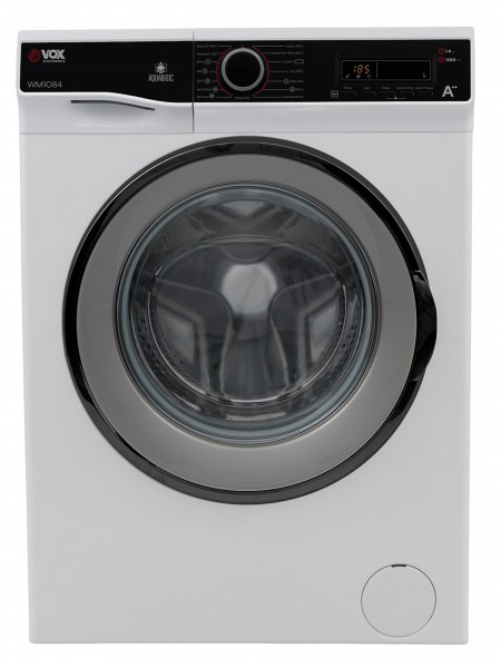 Vox WM 1474 DC Inverter Mašina za pranje veša