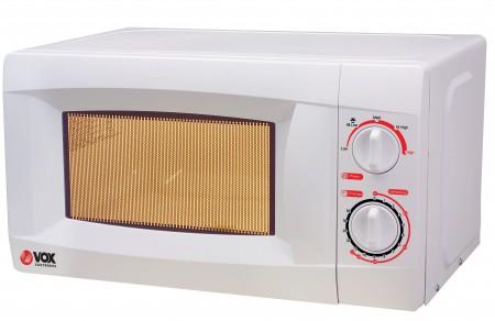 Vox MWH-M22 Mikrotalasna peć