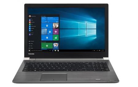 Toshiba Tecra A50-C-1ZR Intel i5-6200U15.6 4GB 500GB IntelH Win10Pro ( PS579E-052021Y4 )