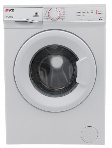Vox WM 1072 Mašina za pranje veša