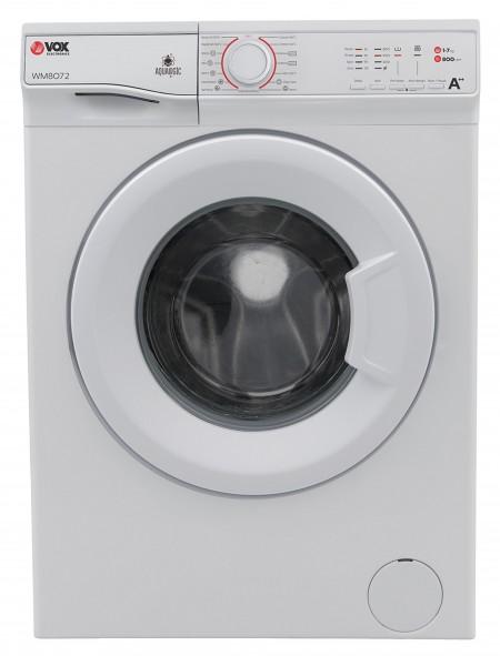 Vox WM 8072 Mašina za pranje veša