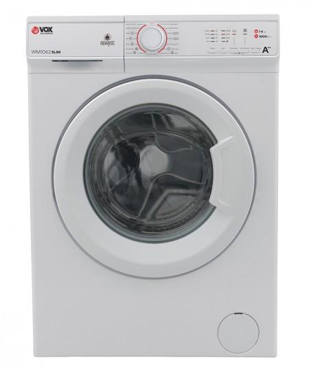Vox WM 1062 slim Mašina za pranje veša