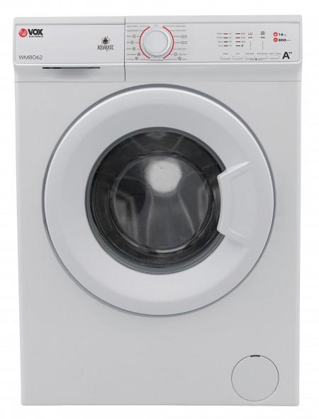 Vox WM 8062 Mašina za pranje veša