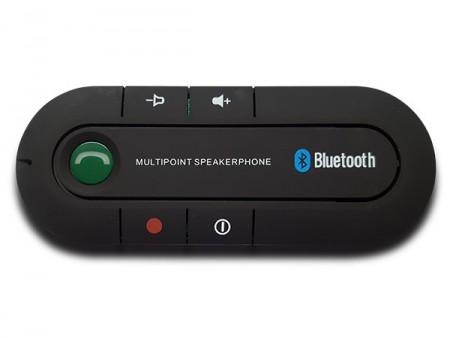 Yet Bežični handsfree - bluetooth set za automobi ( AUTOBT )