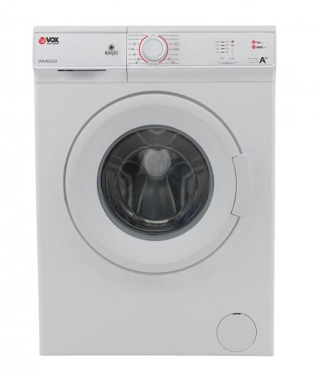 Vox WM 6061 Mašina za pranje veša