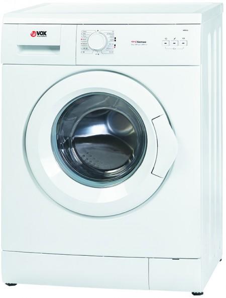 Vox WM 852 Mašina za pranje veša