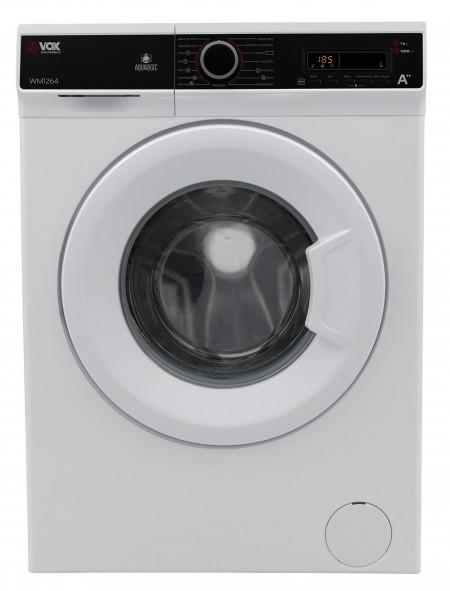 Vox WM 1264 Mašina za pranje veša