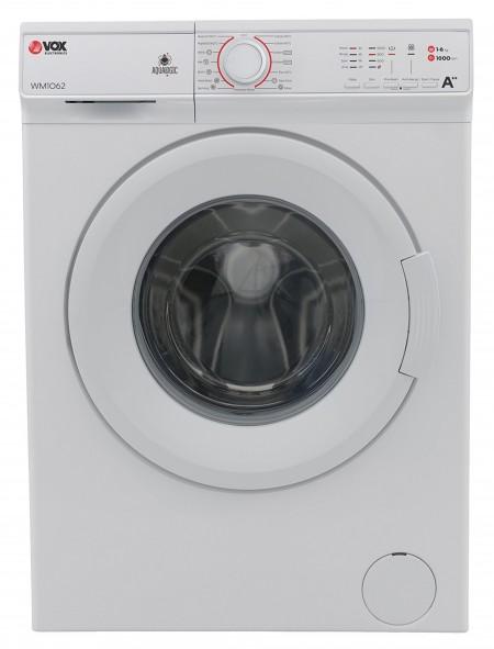 Vox WM 1062 Mašina za pranje veša