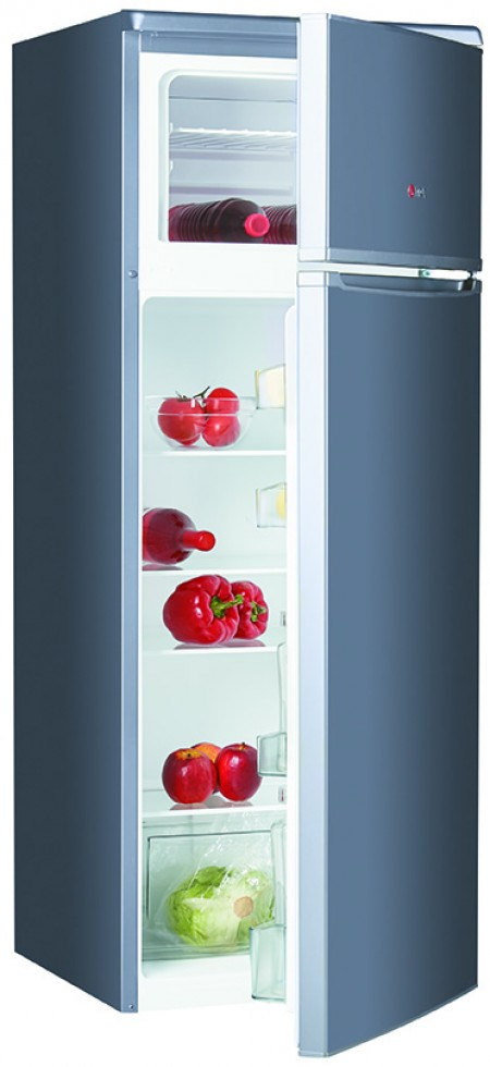 Vox KG 2500 S Kombinovani frižider