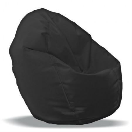 Lazy Bag Mali  - Crni