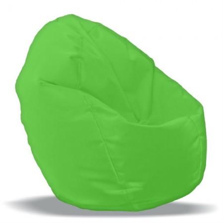 Lazy Bag Mali  - Beneton Zeleni