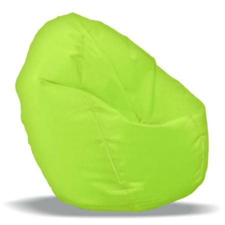 Lazy Bag Mali  - Pistaćio Zeleni