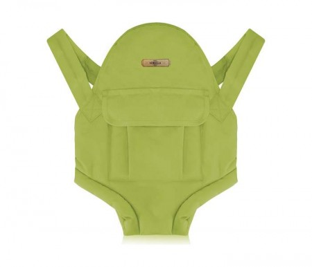 Lorelli Bertoni Kengur comfort green ( 10010020003 )