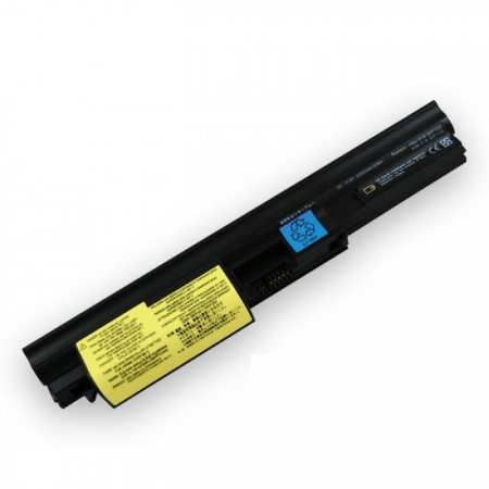 Baterija za laptop  IBM ThinkPad Z60t 2511 40Y6791 IM1127L7    ( 561 )