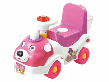 Hk Mini guralica, baby car ( 6890095 )