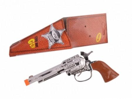 Hk Mini igračka Pištolj ( 6830066 )