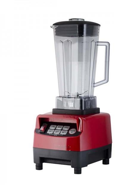 Vegavita VBL-800 power blender posuda 2L - Crveni