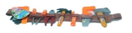 Century Youyi igračka pojas sa alatom ( 6160099 )