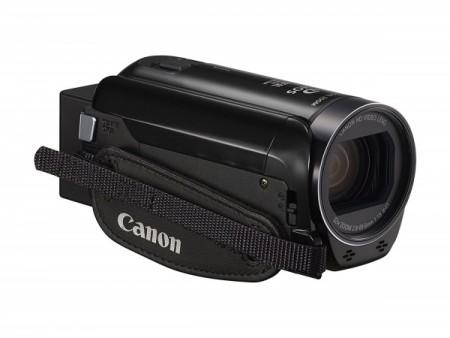 Canon LEGRIA HFR806 BLACK EU6