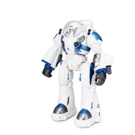 Robot na radio kontrolu ( RT76900 )