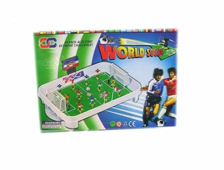 Qunsheng Toys stoni fudbal mali ( 6970024 )