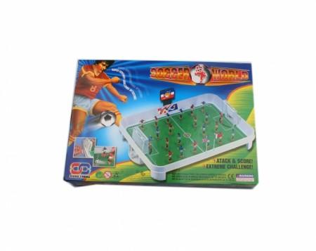 Qunsheng Toys stoni fudbal veliki ( 6970025 )