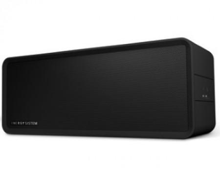 EnergySistem Energy Music Box 9 BT portable zvučnik