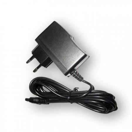 RCP Punjač olovnih akumulatora  12V  0.5A  ( 1064 )