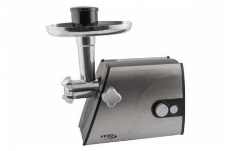 Keno Mašina za meso KE-3390 ( 000001550 )