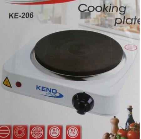 Keno Električni rešo KE-206 ( 000001583 )
