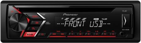 Pioneer auto radio DEH-S100UB ( 100UB  )