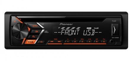 Pioneer auto radio DEH-S100UBA ( 100UBA )