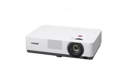 Sony VPL-DW241 projektor