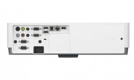 Sony VPL-EX435XGA projektor