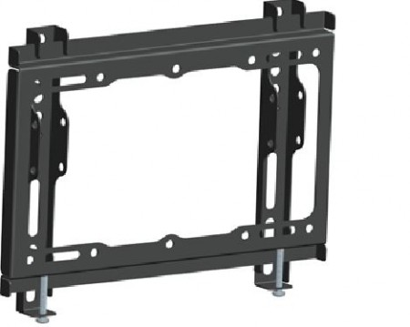Xstand FIX TV nosač F17-42 do 20kg crn ( D022327 )