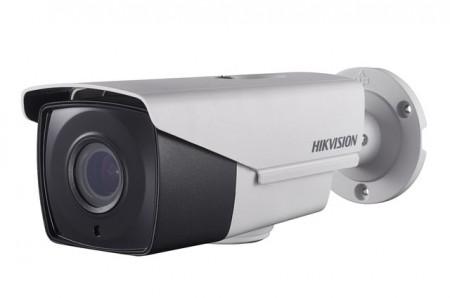 HikVision Bullet Turbo HD analogna kamera DS-2CE16D7T-IT3